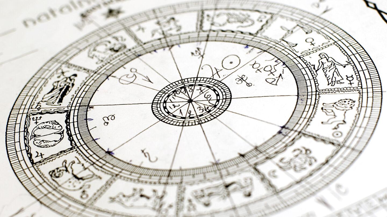 inner zodiac